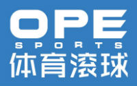 OPE SPORTS ONLINE